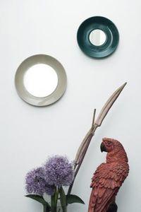 CHRISTINE HECHINGER -  - Miroir