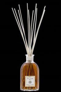 DR VRANJES -  - Parfum D'intérieur