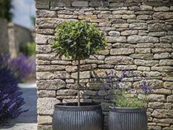 Garden Trading -  - Pot De Jardin