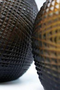 GUAXS -  - Vase Décoratif
