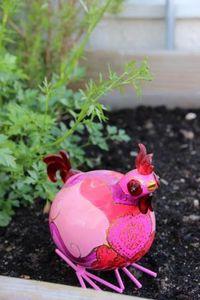 SAFARI -  - Sculpture Animali�re