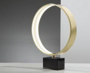 NAHOOR -  - Lampe À Poser