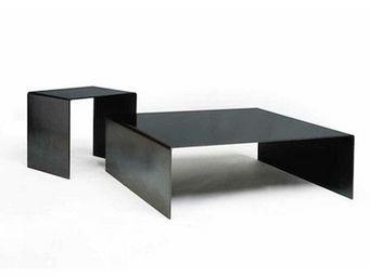 Triss -  - Table Basse Bar
