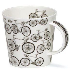 DUNOON - road bikes - Mug