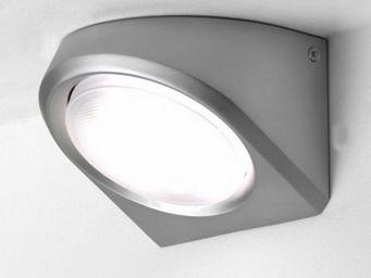 ASTRO LIGHTING - applique cuisine bressa - Applique