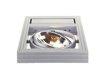 SLV - applique aixlight kardaframe qrb 111 - Applique
