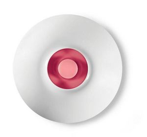 Gio'Style - entity 4 - Assiette Plate