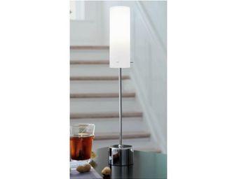 Herstal - lampe à poser mini tube - Lampe À Poser