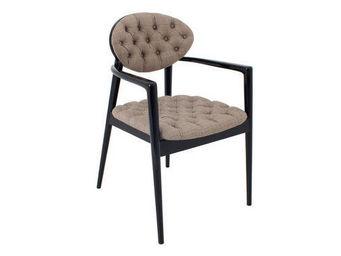 UMOS design - nat/111310b - Chaise
