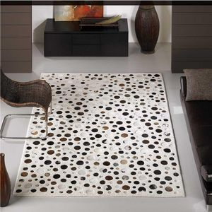 CARVING - tapis design - Tapis Contemporain