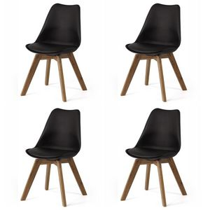 Pilma - chaise design - Chaise