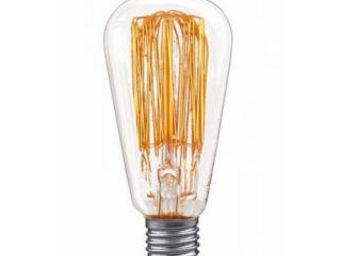 Paulmann - ampoule incandescente tube e27 40w | paulmann des - Ampoule Incandescente