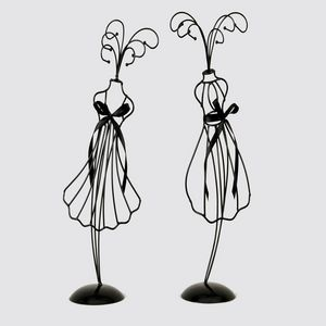 Emde - porte-bijoux design - Porte Bijoux