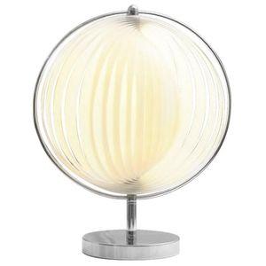 Kokoon - lampe à poser design - Lampe À Poser