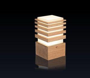 Kolk Design - k yuudi - Lampe À Poser