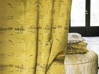 Casamance - chaumont - Tissu D'ameublement