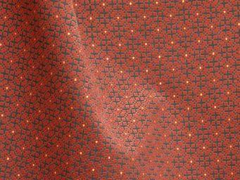 LELIEVRE - palanquin - Tissu D'ameublement