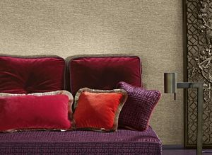 ZIMMER & ROHDE -  - Coussin Rectangulaire
