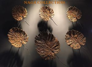 Naga -  - Décoration Murale