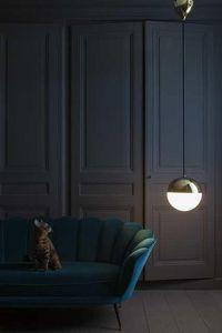 MAGIC CIRCUS EDITIONS -  - Lampe De Lecture