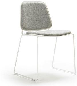 Addinterior -  - Chaise