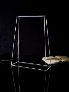ARPEL LIGHTING -  - Lampadaire