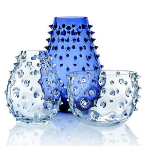 IVV -  - Vase Décoratif