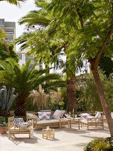 Tine K Home -  - Canapé De Jardin