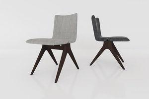 ENNE -  - Chaise De Bureau