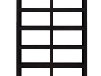 TemaHome - temahome biblioth�que murale denso mm - Biblioth�que