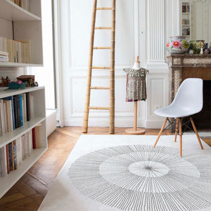 EDITO PARIS -  - Tapis Contemporain