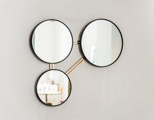 EDIZIONI DESIGN -  - Miroir