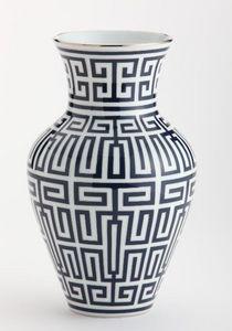Richard Ginori 1735 -  - Vase À Fleurs