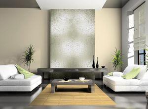 LEGNOPAN -  - Revêtement Mural