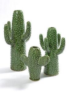 SERAX -  - Vase À Fleurs