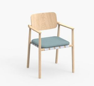 CAPDELL -  - Fauteuil