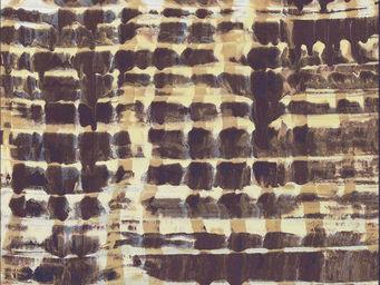Le tableau nouveau - '30f - Impression Numérique Sur Toile