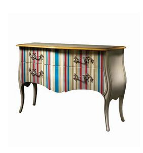 Almas - vega - Commode