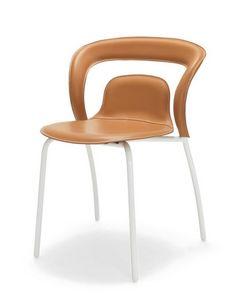 Ames - einn - Chaise