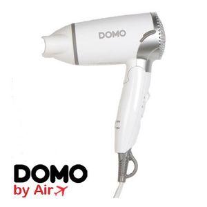Domo -  - Sèche Cheveux De Voyage