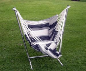 EVERCASA -  - Hamac Chaise