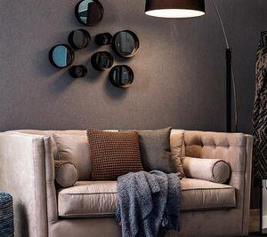 Dôme Deco -  - Miroir