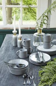 Nordal -  - Service De Table