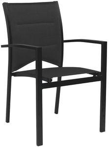 WILSA GARDEN - fauteuil de jardin modulo - Fauteuil De Jardin