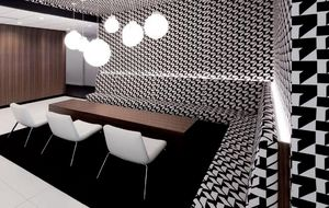 Polyrey -  - Revêtement Mural