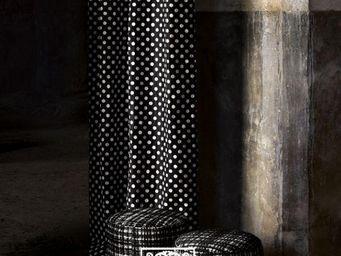 Alhambra - marais - Tissu D'ameublement Pour Siège