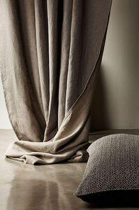 JAMES MALONE -  - Tissu D'ameublement