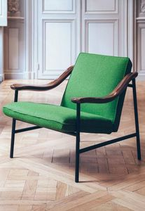 VERSANT EDITION - russell - Fauteuil