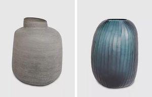 GUAXS -  - Vase À Fleurs