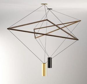 EDIZIONI DESIGN - ed037 - Suspension